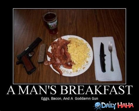 Funny Breakfast Memes - funny brunch quotes quotesgram