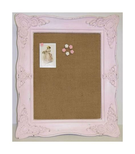 shabby chic pin board shabby chic pin board 28 images shabby chic pinboard