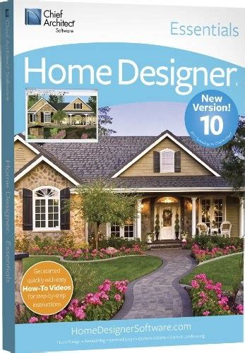 home designer chief architect free base of free software chief architect home designer essentials 10 free