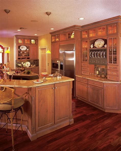 omega kitchen cabinets prices omega kitchen cabinets prices kitchen cabinet prices