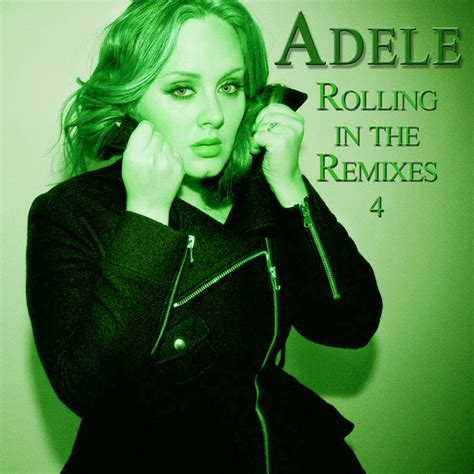 download mp3 song of adele rolling in the deep addicted to music adele rolling in the remixes 4 2011