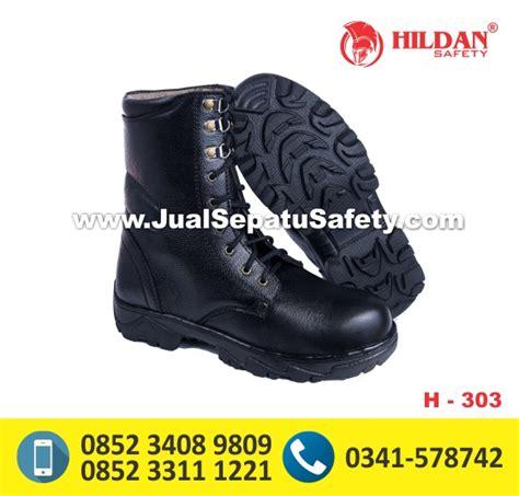 Pdl Safety Nama H 303 Sepatu Pdl Safety Shoes Untuk Dinas Luar Dan Dinas