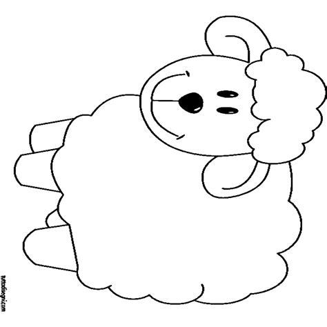 imagenes para dibujar de ovejas oveja dibujo para colorear dibujos para colorear dibujos