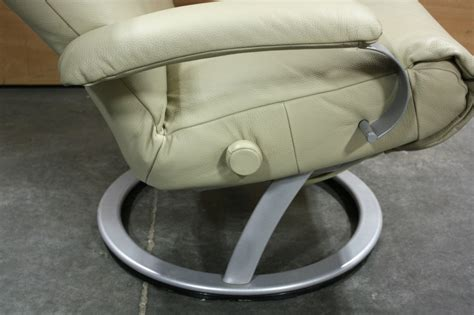 used swivel chairs rv furniture used rv swivel recliner chair for sale