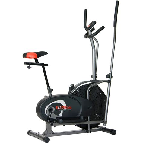 body rider upright fan bike body flex upc barcode upcitemdb com