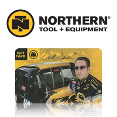Northern Tool Gift Card - buy northern tool equipment gift cards at giftcertificates com