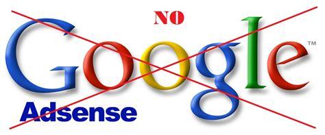 adsense selain google 10 daftar ppc terbaik di dunia selain google adsense