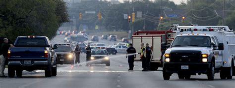 Car Wash Port Arthur Tx by Pedestrian Killed In Side Car Was 48