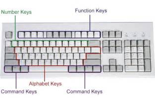 Show Me A Picture Of A Computer Keyboard by Alfa Img Showing Gt Computer Keyboard F Keys