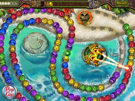 download full version zuma revenge adventure for free zuma s revenge adventure download free zuma s revenge