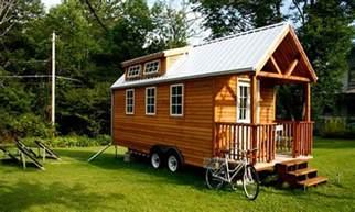 Modern Cabins 30 Preiswerte Minih 228 User W 252 Rden Sie In So Einem Haus Wohnen