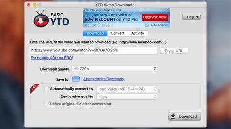 ytd video downloader ytd video downloader pro 5 8 8 0 2 crack full version