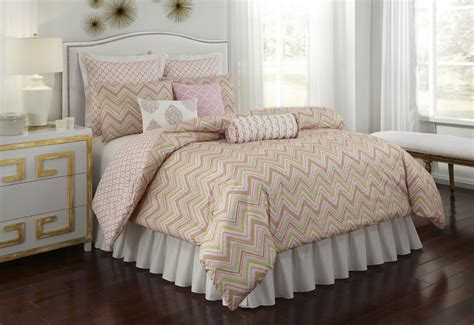 dena bedding georgia comforter collection by dena home