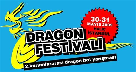 dragon boat festival istanbul 132 best images about happy dragon boat festival on