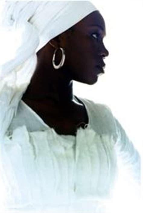 black hebrew israelite women 31 best images about hebrew israelite daughter of zion on