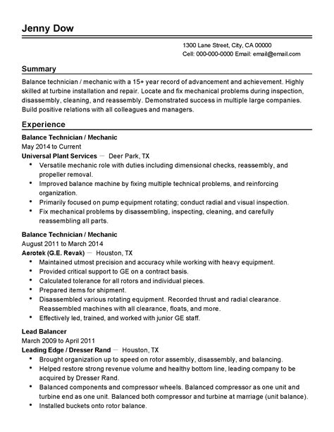Resume Builder In Houston Tx Resume Certification Current Trends In Resumes