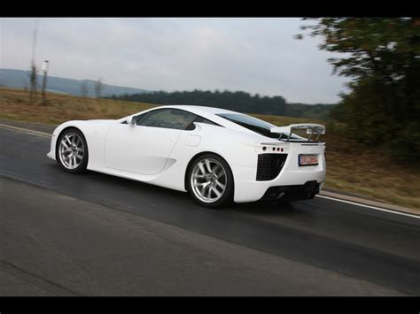 lexus lfa white wallpaper pin lexus lfa white hd desktop wallpaper high definition