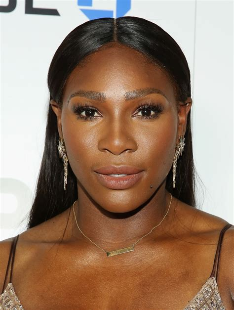 hairstyles for venus cut dress serena williams long straight cut serena williams looks