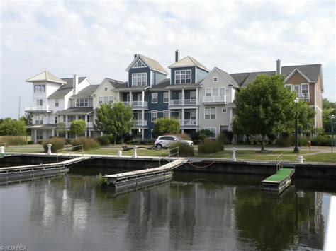 houses for rent in lorain ohio harbor walk lorain ohio