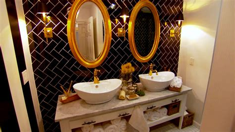 100 small bathroom vanities makeover karenpressley 84