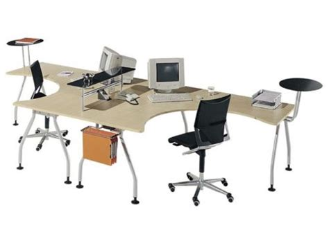 Two Desk Office Layout 12 Best Images About Home Office Ideas On Pinterest Home Office Design Shelf Ideas And