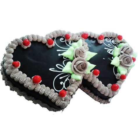 Handmade Cakes Delivered - pin ks bakers bakery in hyderabad cakes cake on