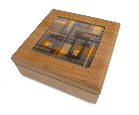 decorative keepsake boxes with lids 1000 images about wooden boxes on pinterest small