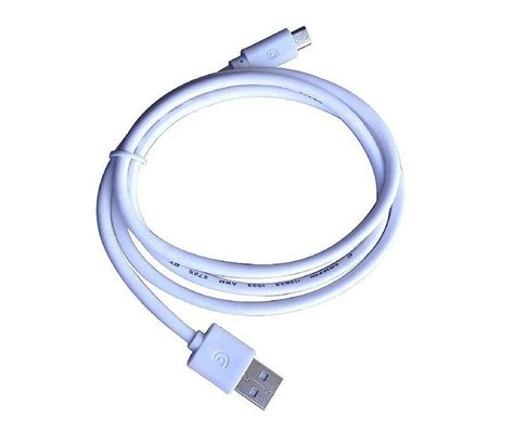 Kabel Data Charger Griffin Usb Cable 3m Micro Usb Samsungbbasus griffin micro usb fast charging data end 5 17 2018 1 11 am