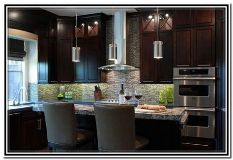 modern kitchen island lighting pendant lighting for kitchen island ideas home design ideas