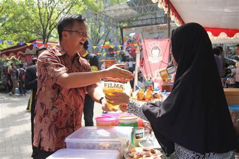 Minyak Filma Signature merangkul generasi muda indonesia untuk masa depan