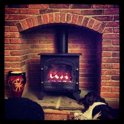 Country Cottage Fireplaces by Living Room Fireplace Picture Of Garden Farm B B And