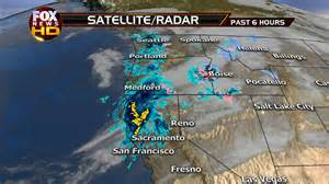 weather maps california january 171 2011 171 fox news weather
