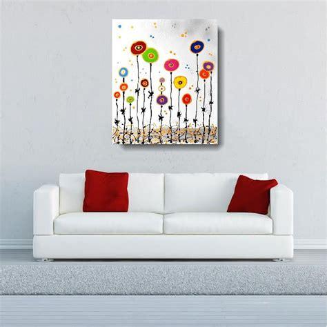 cornici quadri moderni produzione quadri moderni astratti 100 dipinti a mano