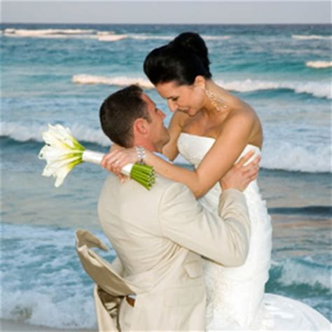 are weddings abroad expensive weddings abroad wedding abroad wedding packages wedding