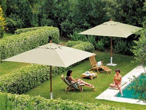 idea giardino idee per un giardino lo spazio secondo le attivit 224
