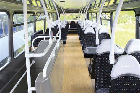 album  bus coach buyer