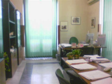 unict lettere e filosofia didattica universit 224 degli studi di catania