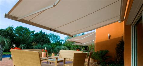 folding arm awnings melbourne price folding arm awnings retractable melbourne 02 9806 80021