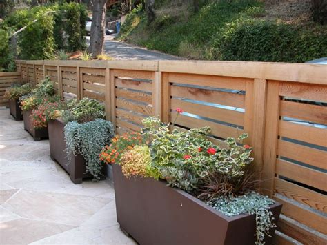 ideas for container gardens patio container vegetable garden ideas home citizen