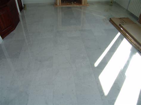marmi per pavimenti foto di pavimenti in marmo pavimenti di marmo prezzi
