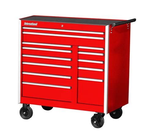 tool cabinets canada husky 3 drawer portable toolbox tb 303bp canada