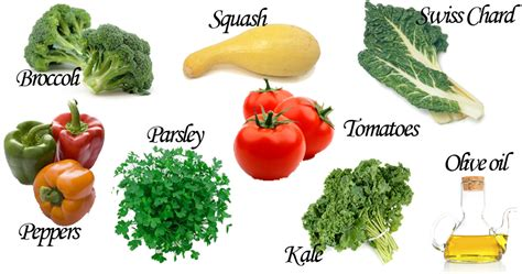 vitamin k vegetables 10 foods rich in vitamin k articles