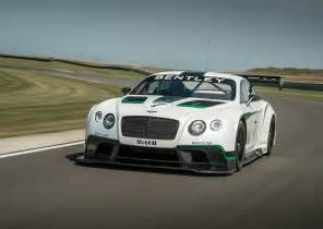 new car racing new bentley gt3 sports car sports car racing car