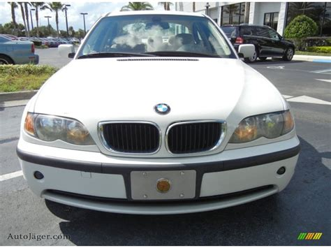 2004 bmw 325xi 2004 bmw 325xi related infomation specifications weili