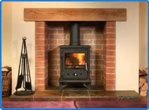 wood burning fireplace installation cost andy griffiths stoves and fireplaces home