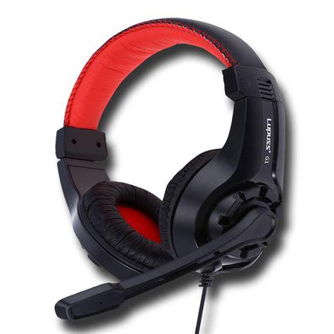 Sennheiser Pc360 Gaming Headset For Pc Mac Ps4 Xbox One casque avec micro pour pc casque avec micro pour pc dobe
