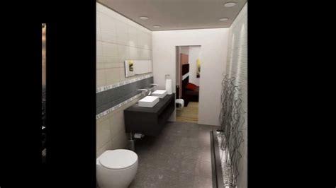 diseno interior 3d arquitectura dise 241 o interiores ba 241 os
