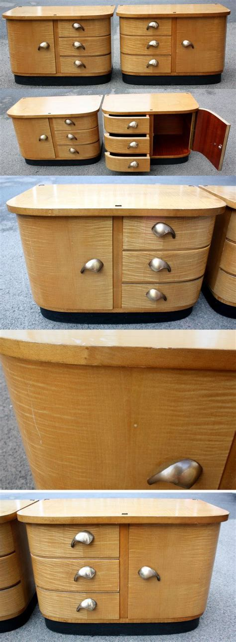 25 best ideas about small chest of drawers on