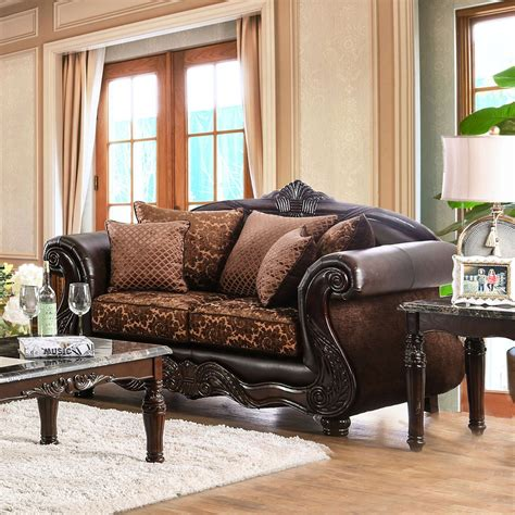 traditional sofas with wood trim 27 beautiful traditional sofas with wood trim graphics