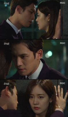 film korea quickly another miss oh 2016 korean drama kind of ridiculous how